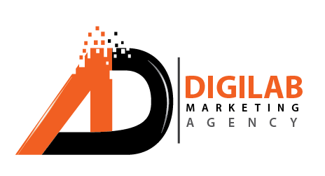 Digilab Marketing Agency
