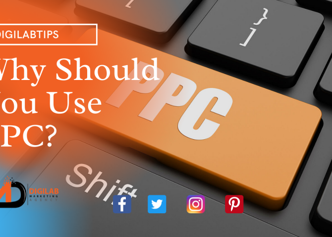 Why Should You Use PPC_